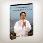 Divine Soul Song of Yin Yang (DVD)