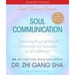 Soul Communication (Audiobook)