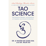 Tao Science Book